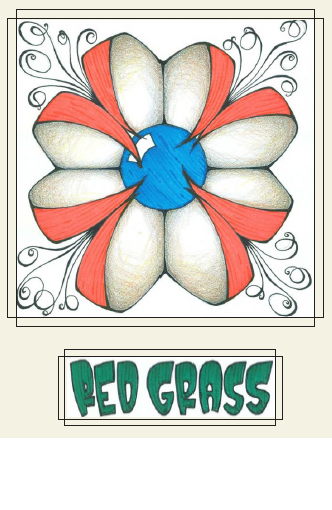 red_grass_logo