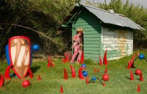 red_grass